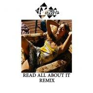 Emeli Sandé - Read All About It (Mezeh Remix)