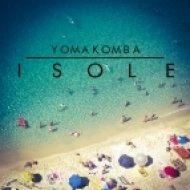Yomakomba - Isole (Original mix)