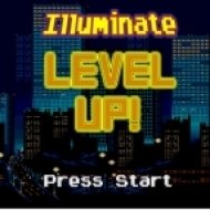 Illuminate - Pixlexia (Original Mix)