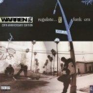 Warren G - Regulate (Destructo & Wax Motif Remix) (Destructo & Wax Motif Remix)