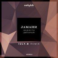 Jamahr - Expecto Patronum (Original Mix)