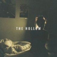 Xavier - The Hollow (Original mix)