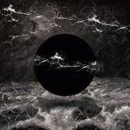 REm.X - Lane 13/5 (Free Download Mix)