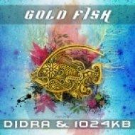 DIDRA & 1024KB - Acid Fly (Original Mix)