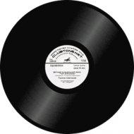 Shook, Caio Zini - Milestones (Caio Zini Remix)