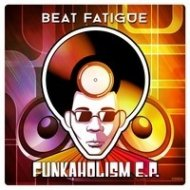 Beat Fatigue - Synthesized Coitus (Funkaholism EP)
