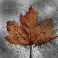 Headdreamer - Through The Other Glass (Original mix)