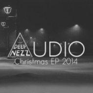 Delve - Tribu (Original mix)