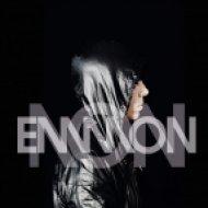 Emmon - Smalltown Boy (Original mix)