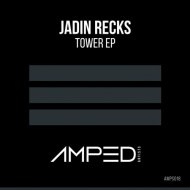 Jadin Recks - Redefinition (Original Mix)