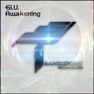 Gi.U. - Awakening (Original Mix)