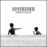 SineRider - Exposure (Original mix)