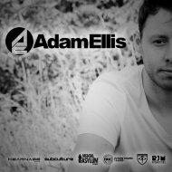 Aven - All I Wanna Do (Adam Ellis Re-Make)