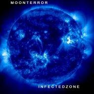 Moon Terror - Steel (Original mix)
