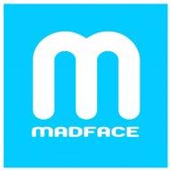 Madface - A New Beginning (Original mix)