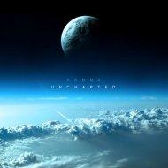 Akoma - Uncharted (Original mix)
