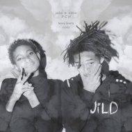 Jaden & Willow Smith  - Pch (Heavy Hearts Remix)