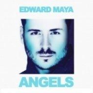 Edward Maya - Angel of Freedom (Original mix)