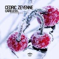 Cedric Zeyenne - Careless (Radio Edit)