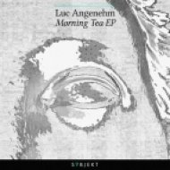 Luc Angenehm - Kaiser (Original Mix)