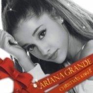 Ariana Grande - Santa Tell Me (Original mix)