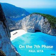 Paul Seta - Missing You (Original Mix)