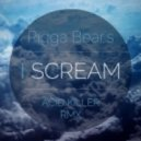 Ragga Bear\'s - I Scream (Acid Killer Rmx)