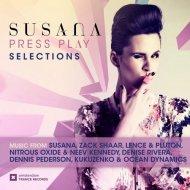 Denise Rivera & Dennis Pedersen - For You To Wake Up (Kukuzenko Remix)