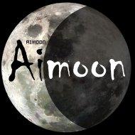 Armin van Buuren feat. Sharon den Adel - In & Out Of Love (Aimoon & Ma2shek Bootleg)