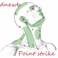 dnewb - Point strike (Original mix)