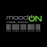 Eren Yılmaz a.k.a Deejay Noir - Mood On Cool Deep  ()