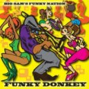 Big Sam´s Funky Nation - Funky Donkey (Jayl Funk Edit)