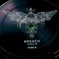 Breach - Lets Jack (Rablat Remix)
