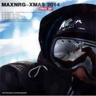 MaxNRG - Don\'t Stop (Original mix)