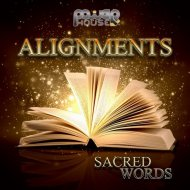 Alignments & Subspace - Sacred Geometry (Original Mix)
