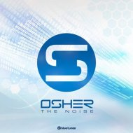 Osher - Soul Eclipse (Original Mix)