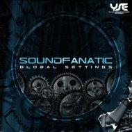 SoundFanatic - Global Settings (Original Mix)