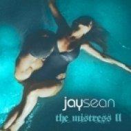 Jay Sean - Tears in the Ocean (Original mix)
