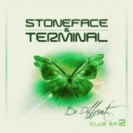 Stoneface & Terminal - Caligula (Album Extended)