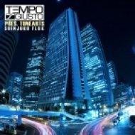 Tempo Giusto pres. ToneArts - Shinjuku Flux (Original Mix)
