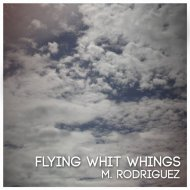 M. Rodriguez - Flying With Whings (Original Mix)