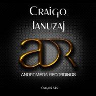 Craigo - Januzaj (Original Mix)