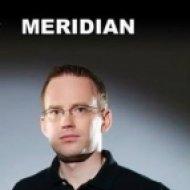 Meridian - Dare To Be Free (Original Mix)