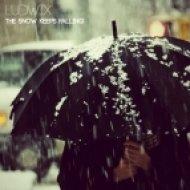 Ludwix feat. Katya Slok - The Snow Keeps Falling (Original Mix)