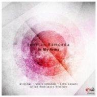 Jonatan Ramonda - In My Arms (Original Mix)