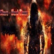 5lava - Hard Times (Original mix)