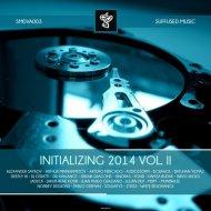 Hamza Budak &; Batuhan Yilmaz - Deep Story (Original mix)