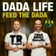 Steve Angello feat. Dada Life - Payback To Dada (RomeRo & FerLand Tran Remix) (RomeRo & FerLand Tran Remix)