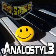 Mr SMile - Analostyl3 (Original mix)