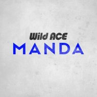 Wild Ace - Manda (Original Mix)